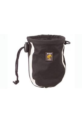 Doogy Snack Bag for the Belt