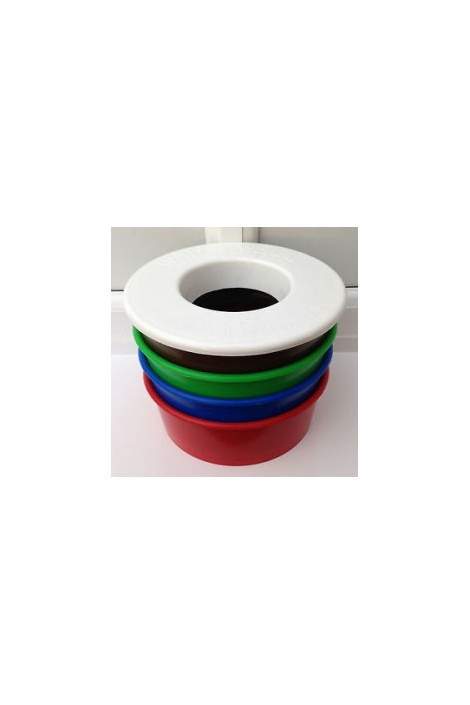 Waterwell Non Spill Bowl