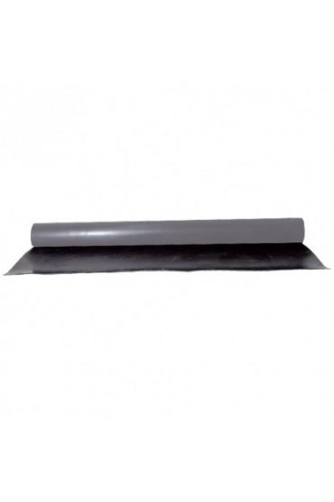 Table Cover Antislip -...
