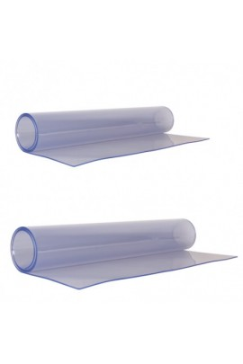 Table Cover Antislip - Transparent