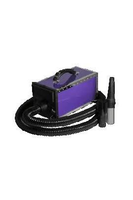 Chris Cristensen Kool Dry™  2X-Treme 240V