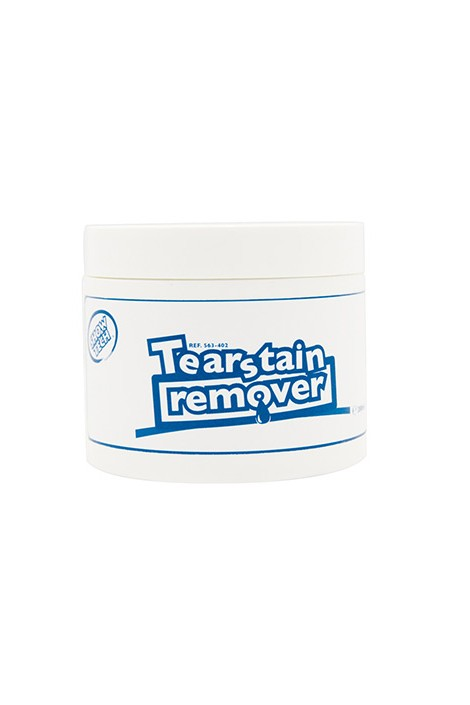 Show Tech Tear Stain Remover