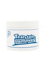 Show Tech Tear Stain R...