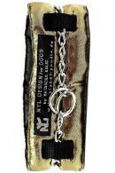 NTL Dog Neck Hair Protector ABBA Collection 35cm