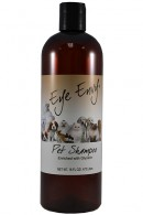 Eye Envy® Moisturizing Pet Shampoo
