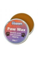 Paw Wax Paws Protection Antislip
