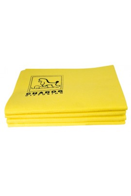Ideal Dog Towel Super Absorbant
