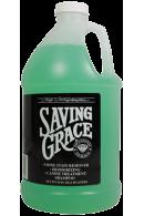 Chris Christensen Saving Grace™ Stain Remover Sampoo