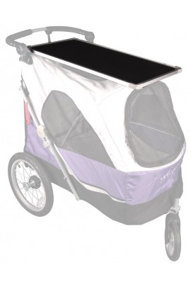 Petstro Grooming Table for Medium Buggy