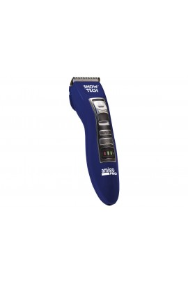 Show Tech Amigo Pro Cordless Clipper