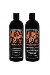 Miracle Repair™ Bag De...