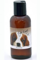 Eye Envy® Tear Stain Remover Solution For Cats NR 237ml (8oz)
