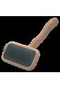 Chris Christensen Mark II Small Slicker Brush