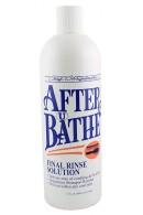 Chris Christensen After U Bathe Final Rinse Solution
