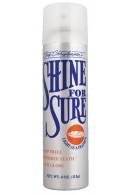 Chris Christensen Shine For Sure Spray