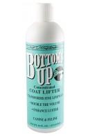 Chris Christensen Bottoms Up Coat Lifter