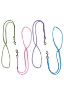 Adjustable Leash Loop for Pet Grooming Table Top Performance Deluxe Classic