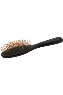 Chris Christensen 27mm Oval Fusion Pin Brush