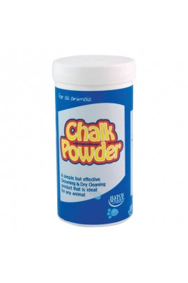 Hatchwells White Chalk Powder