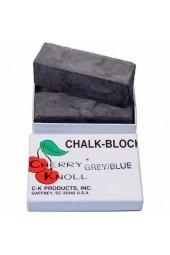 Cherry Knoll Grey Easy...