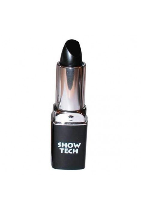 Show Tech Tear Stick Black