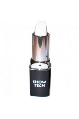Show Tech Tear Stick White