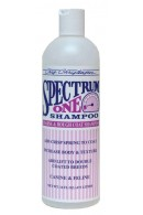 Spectrum One Shampoo