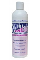Spectrum One Conditioner