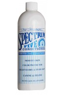 Spectrum Five Conditioner
