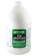 Fair Advantage Shampoo