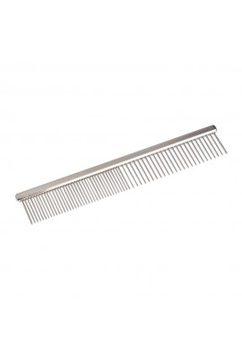 All Systems The Ultimate Metal Comb 50/50