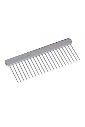 All Systems The Ultimate De Matting Comb