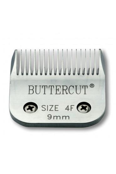 "Geib Buttercut 4F"" Uni..."