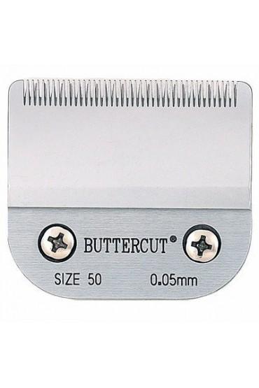"Geib Buttercut 50"" Uni..."