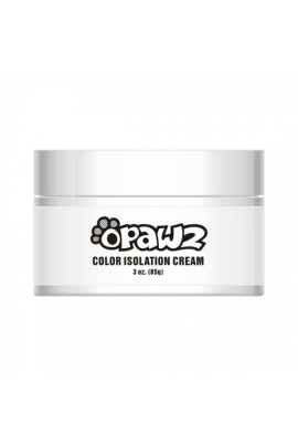 OPAWZ DOG COLOR ISOLATION CREAM