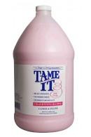 Tame It Shampoo
