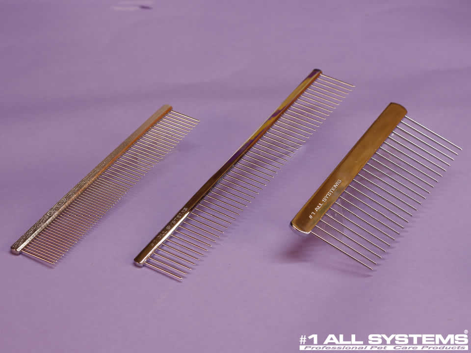 all_systems_combs_metal_dog-01.jpg