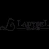 LadyBell
