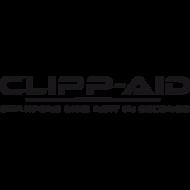 CLIPP-AID