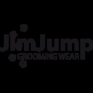 Jim Jump